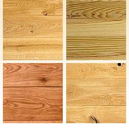 Houten vloer wijnhoven houten vloeren - Houten vloeren ...